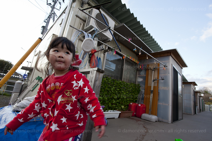 dc fukushima 201305018237