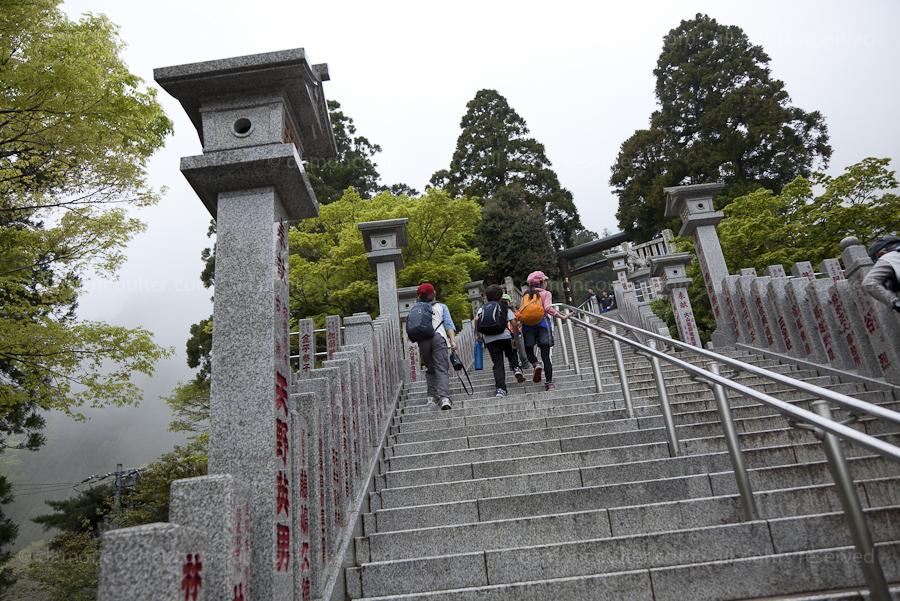 dc Mount Oyama-201405062594