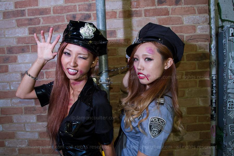 dc tokyo halloween -201410310226