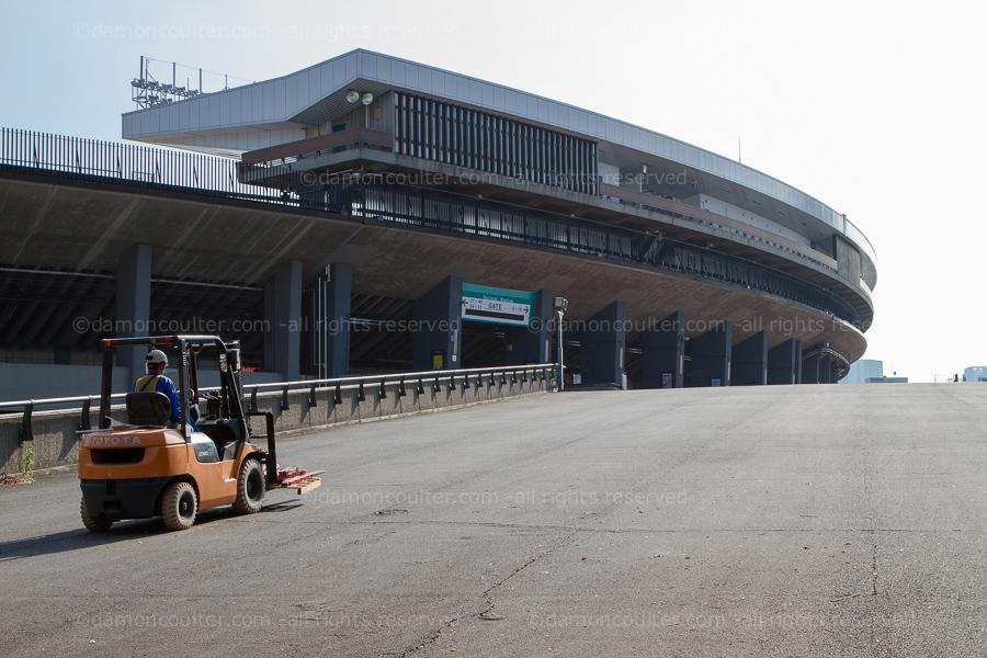 dc tokyo national stadium-201410249442