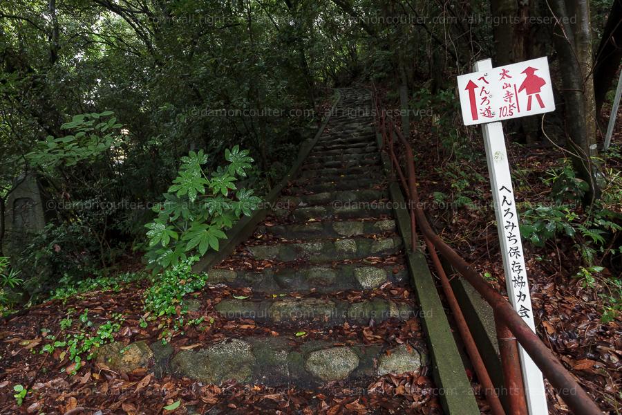 dc matauyama -201506264868