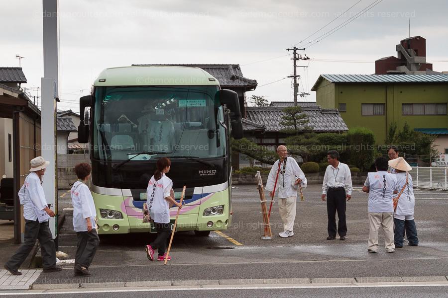 dc matauyama -201506266700
